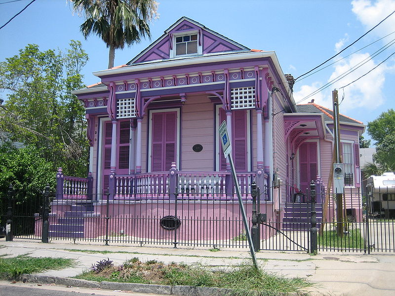 31242-purple house.jpg